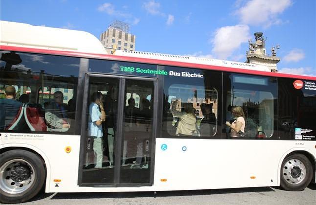 Bus eléctrico.1379942976743