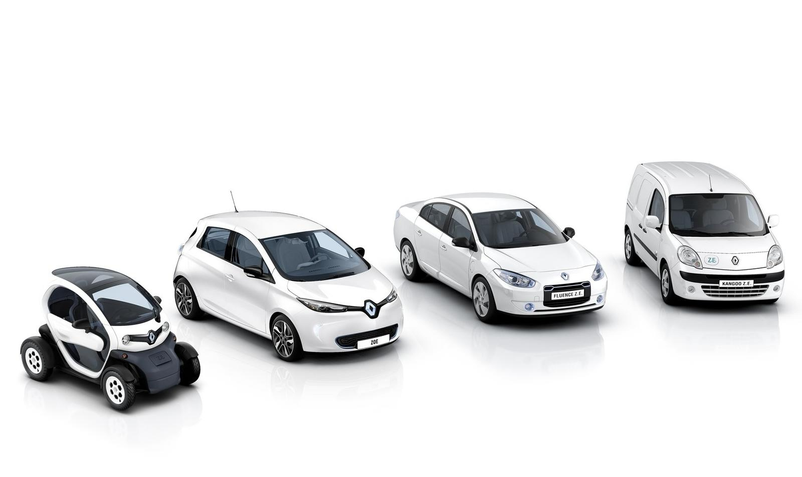 2013-Renault-gamaZE