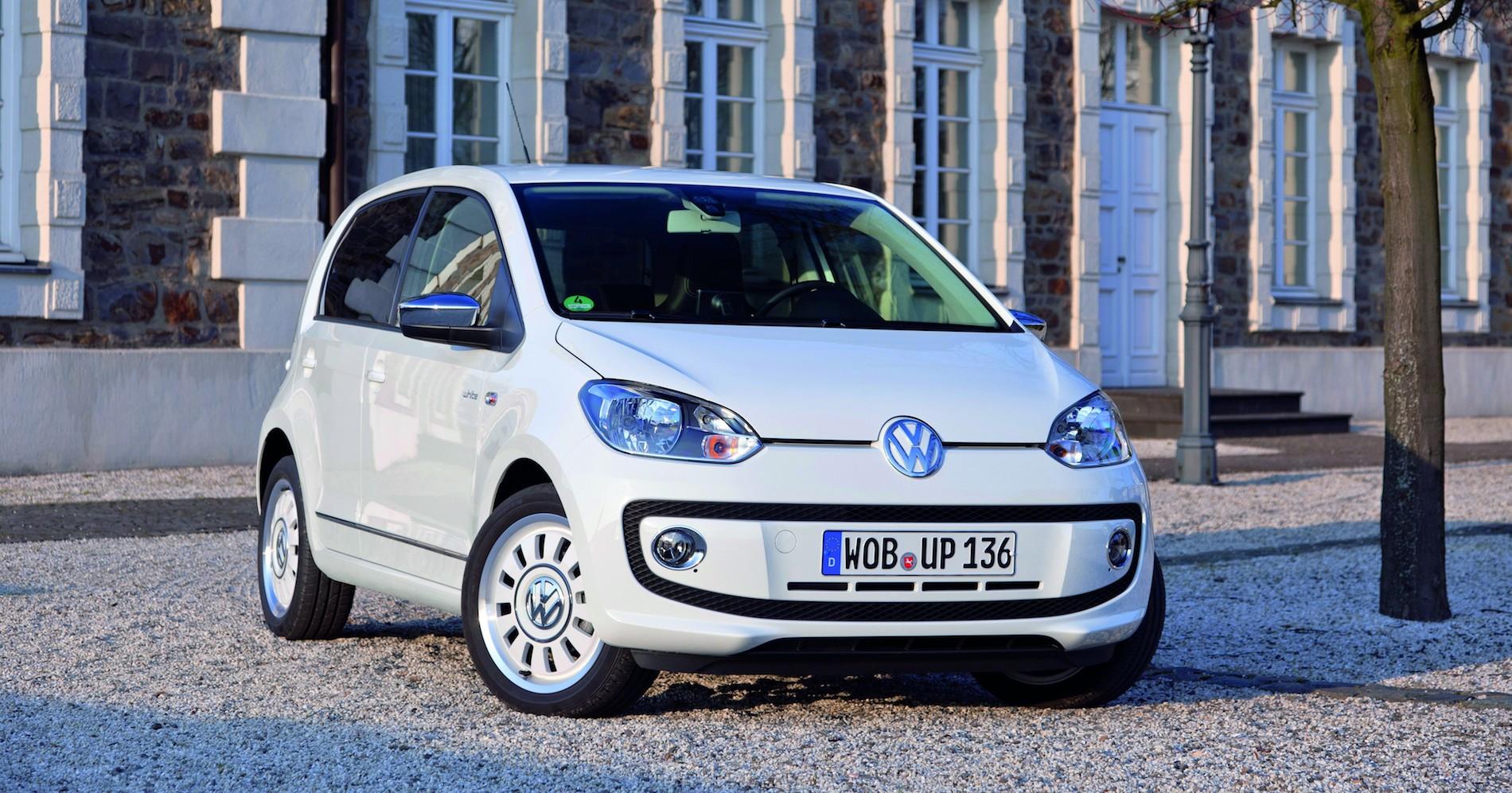 VW e-Up-aedve.info