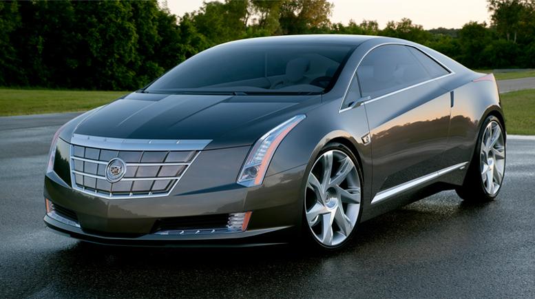 Cadillac ELR_001