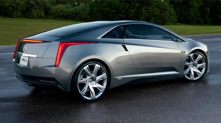Cadillac ELR_004