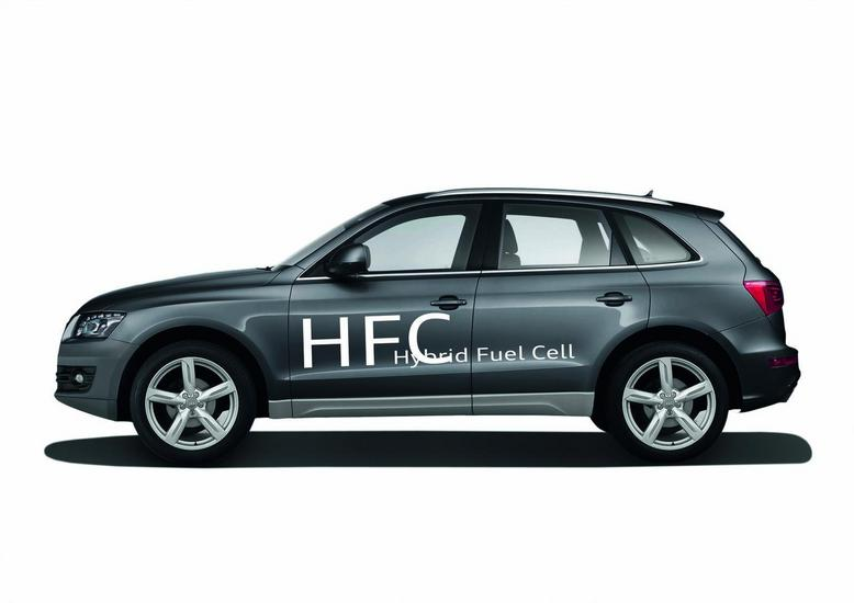 audi-q5-hfc-hybrid-fuel-cell-101