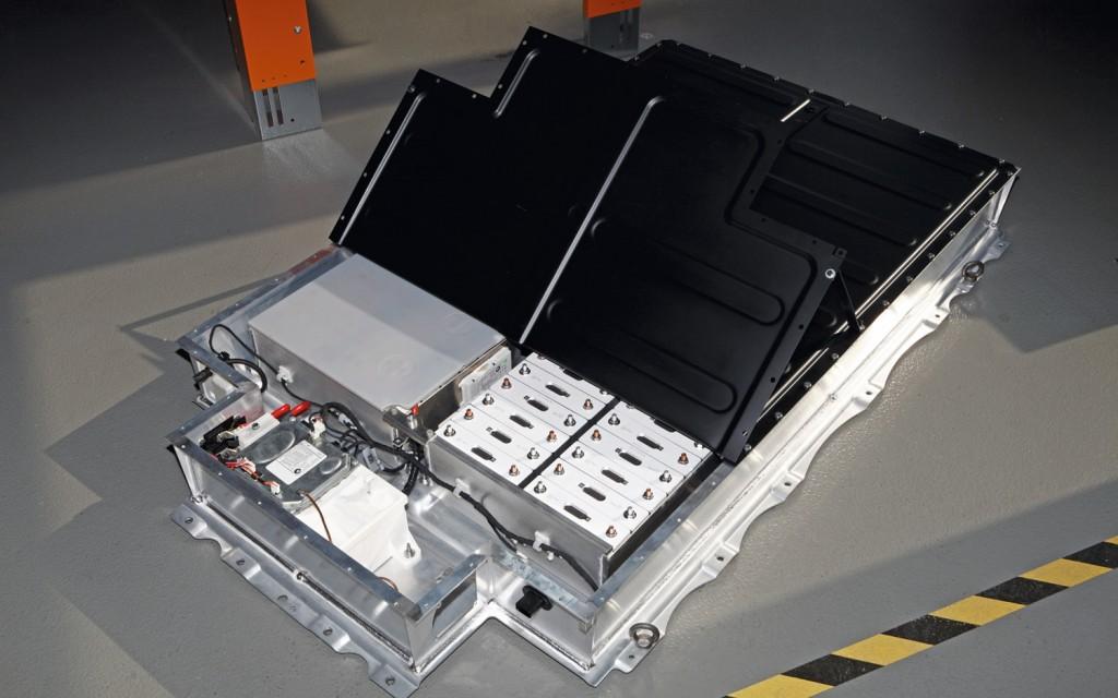 bmw-i3-battery-pack
