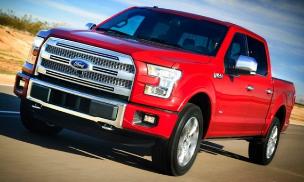 nuevo_ford_f-150_detroit_2014_frontal