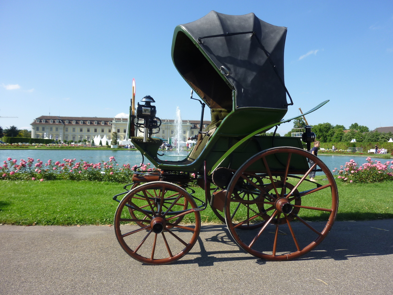 1888_Flocken_Elektrowagen_primer coche eléctrico