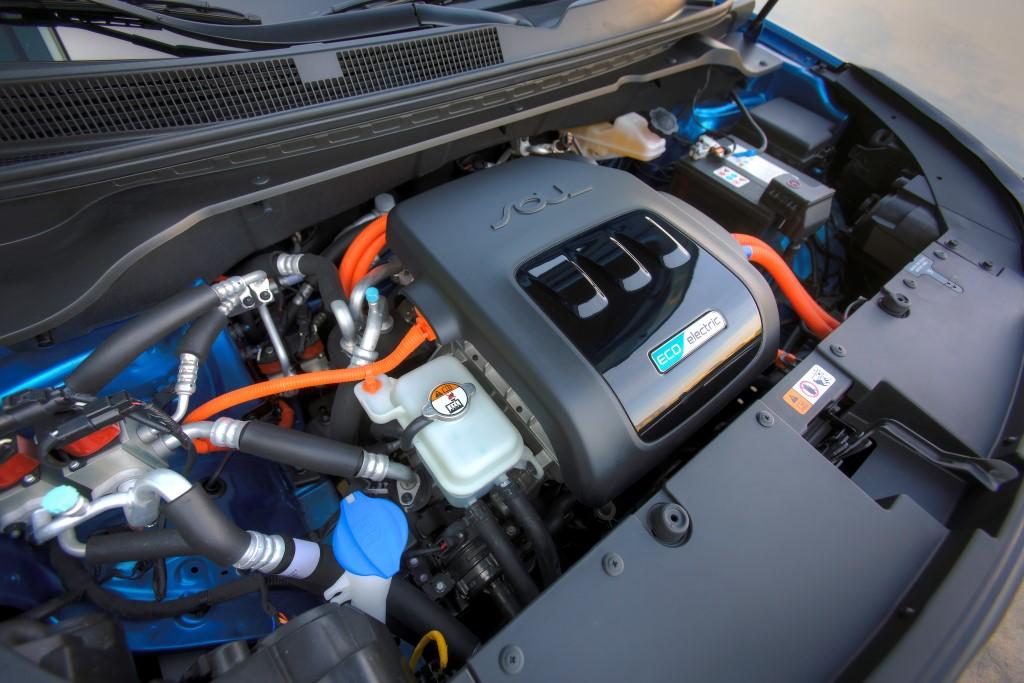 2014-kia-soul-eco-electric-ev-electric-vehicle-10