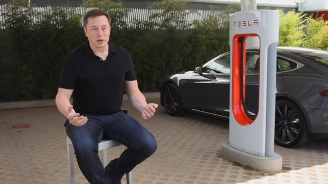 tesla-supercharger-network-02.jpg.662x0_q100_crop-scale