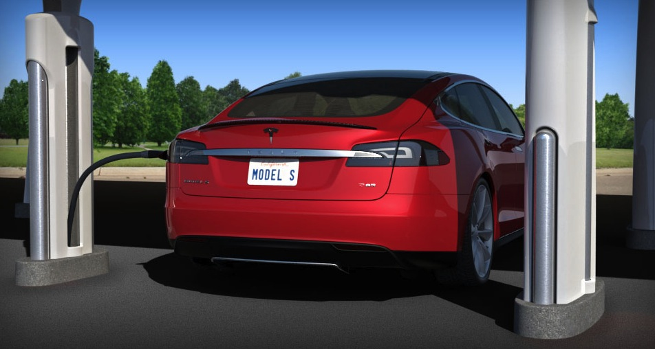 tesla-to-create-100-strong-supercharger-fast-charging-network-in-us_1