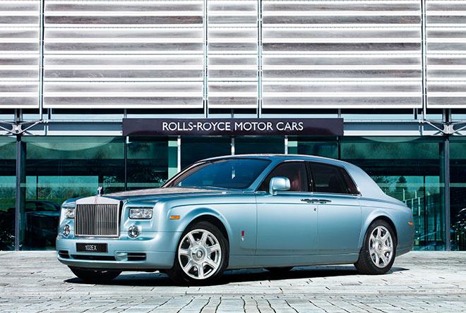 Rolls-Royce-102EX-01