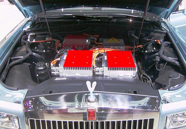 Rolls-Royce-102EX-electronics
