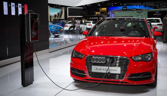 audi-a3-sportback-e-tron-energy-640x368