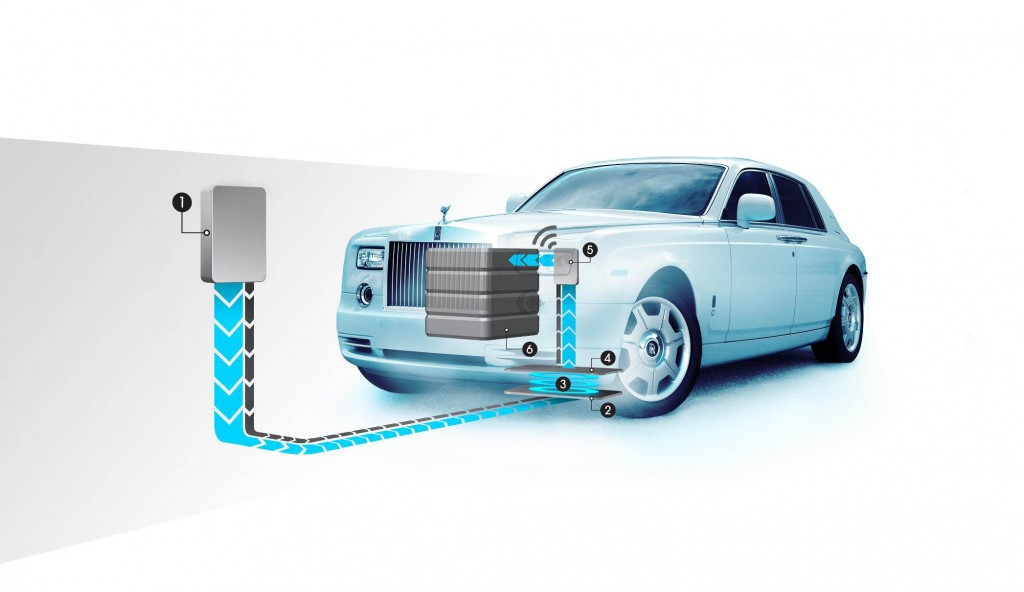 rolls-royce-phantom-experimental-electric-102ex_100342102_l
