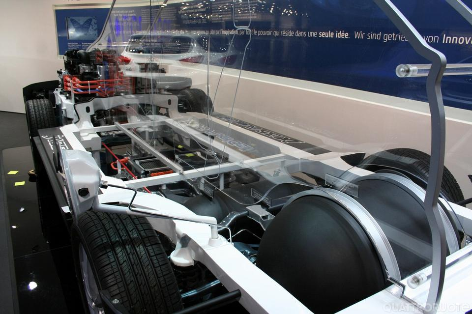Sección-hyundai-ix35-fuel-cell-10