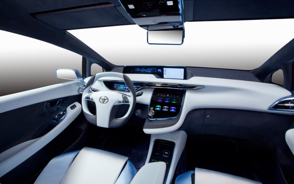2015-Toyota-Concept-interior-front-seats-1024x6402
