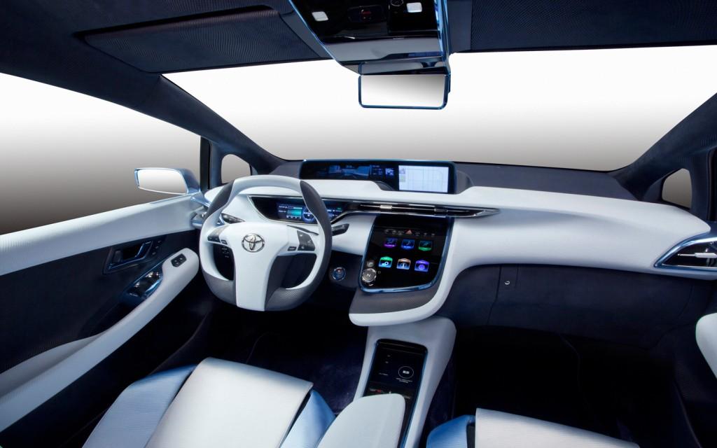 2015-Toyota-Concept-interior-front-seats-1024x6402