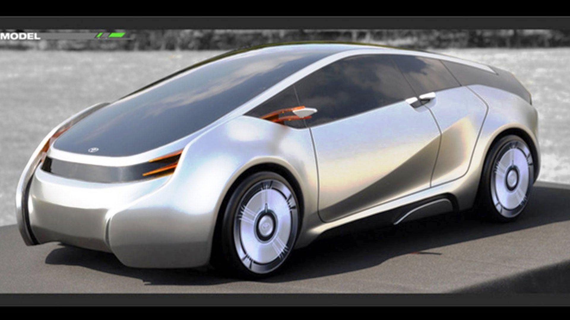 2015-Toyota-Prius-Toyota-Prius