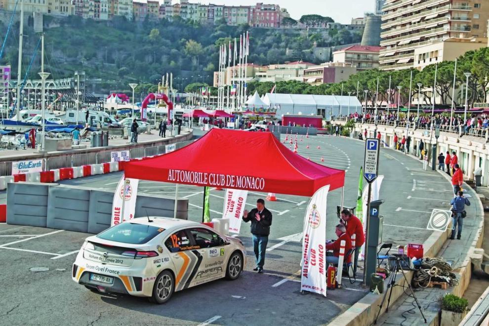 RallyEco04 Montecarlo