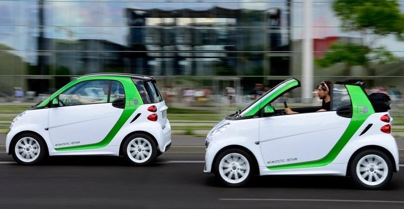 Presentación-del-Smart-Fortwo-electric-drive-A.PAYA
