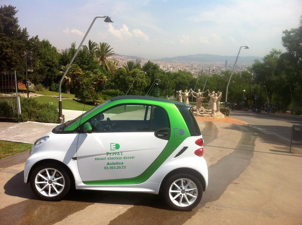 Smart e-drive_APAYA