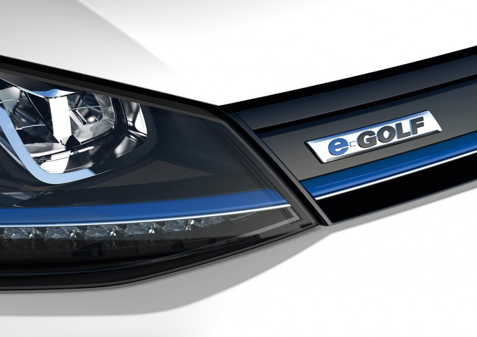 volkswagen-e-golf-2014