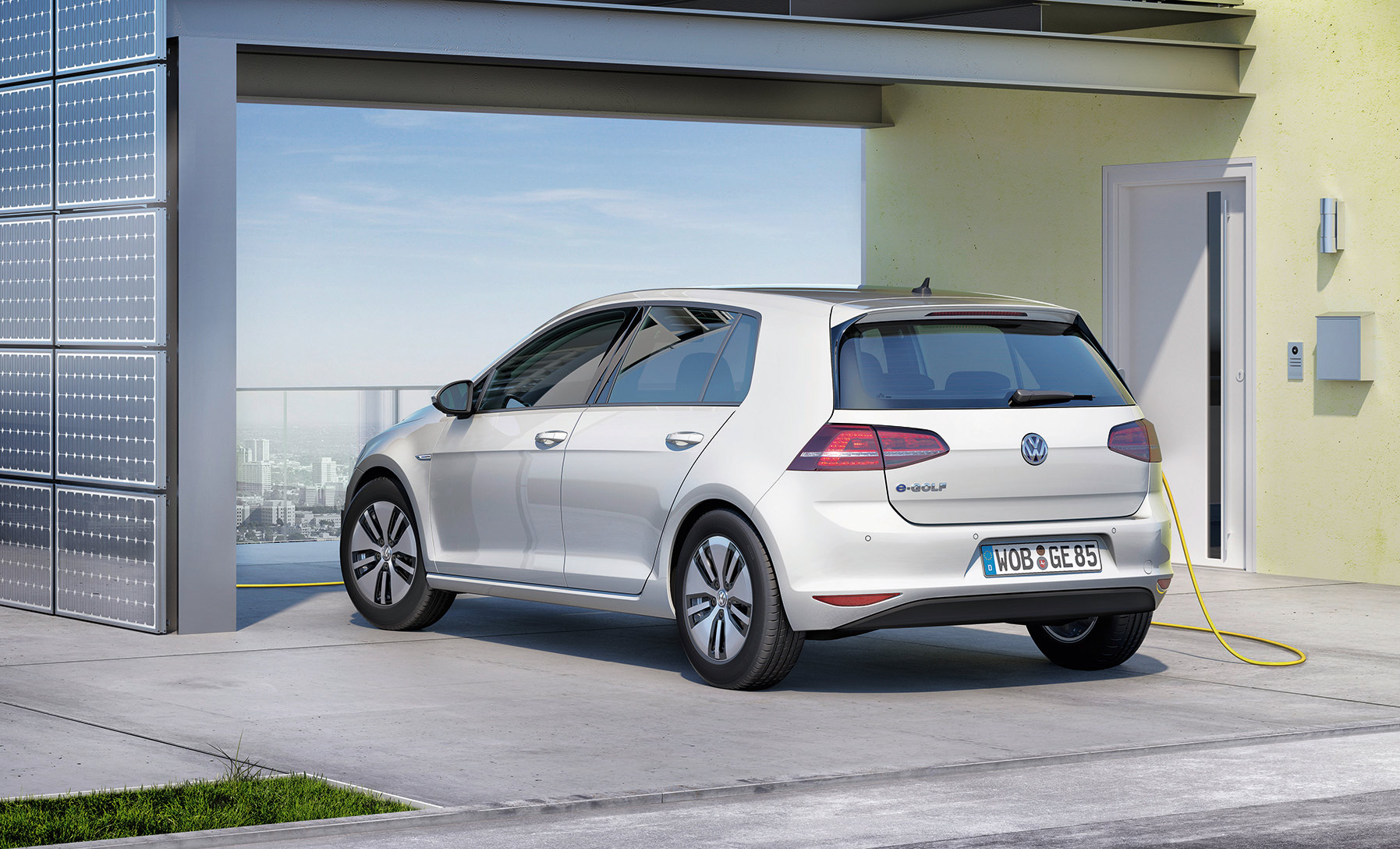 volkswagen-e-golf-2014-2