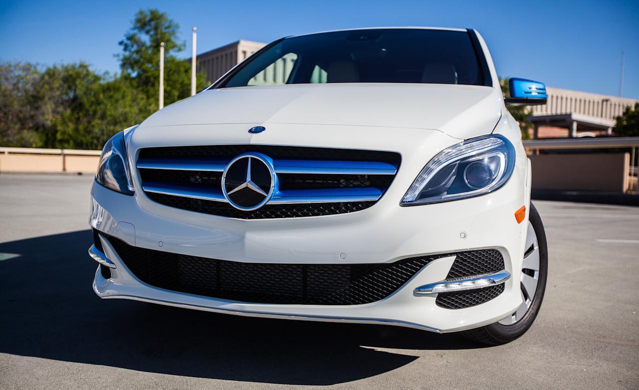 2014-mercedes-benz-b-class-electric-drive
