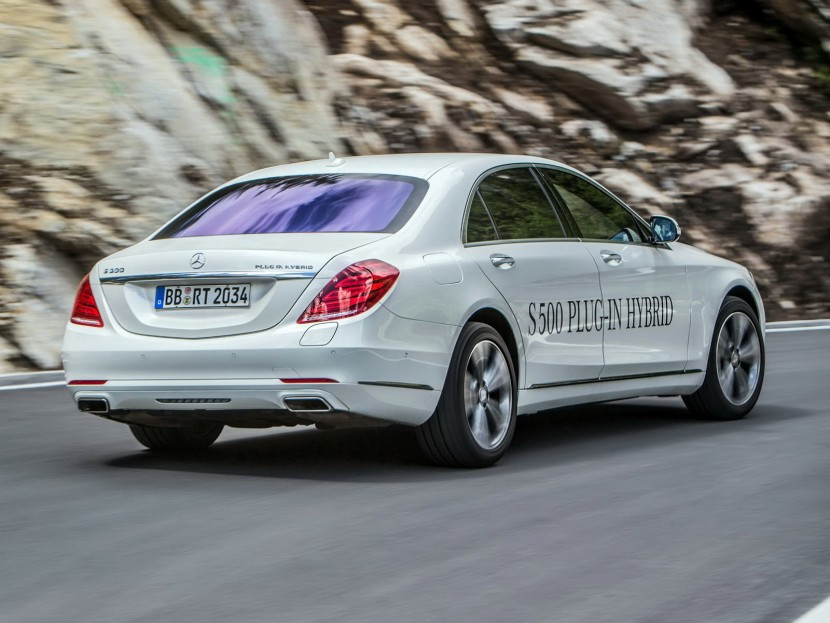 2015-mercedes-benz-s-500-plug-in-hybrid-5-960x623