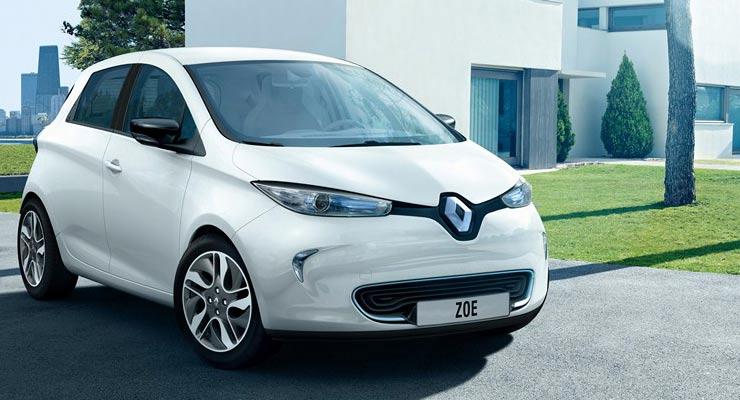 tp://cdnb.20m.es/coches-electricos-hibridos/files/2014/09/renault-zoe-1.jpg