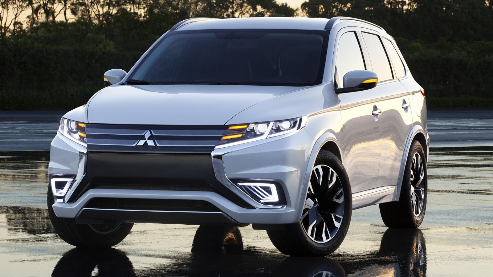 mitsubishi-outlander-phev-concept-s-previewed-ahead-of-paris-motor-show_3