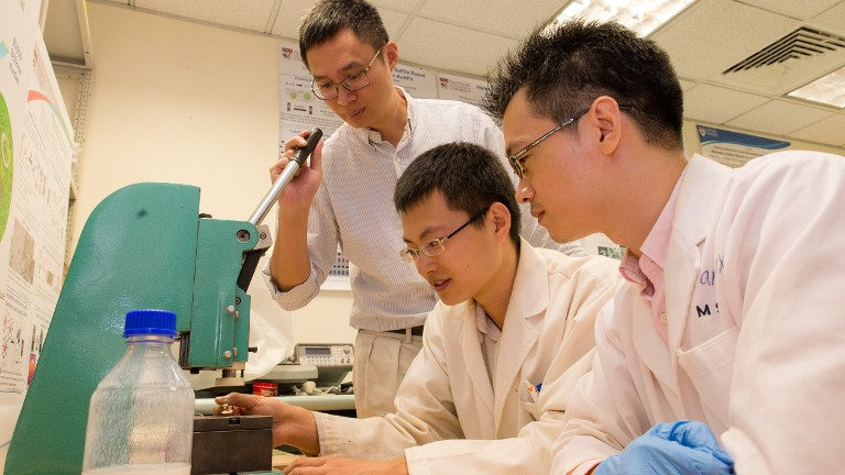 ntu-researchers