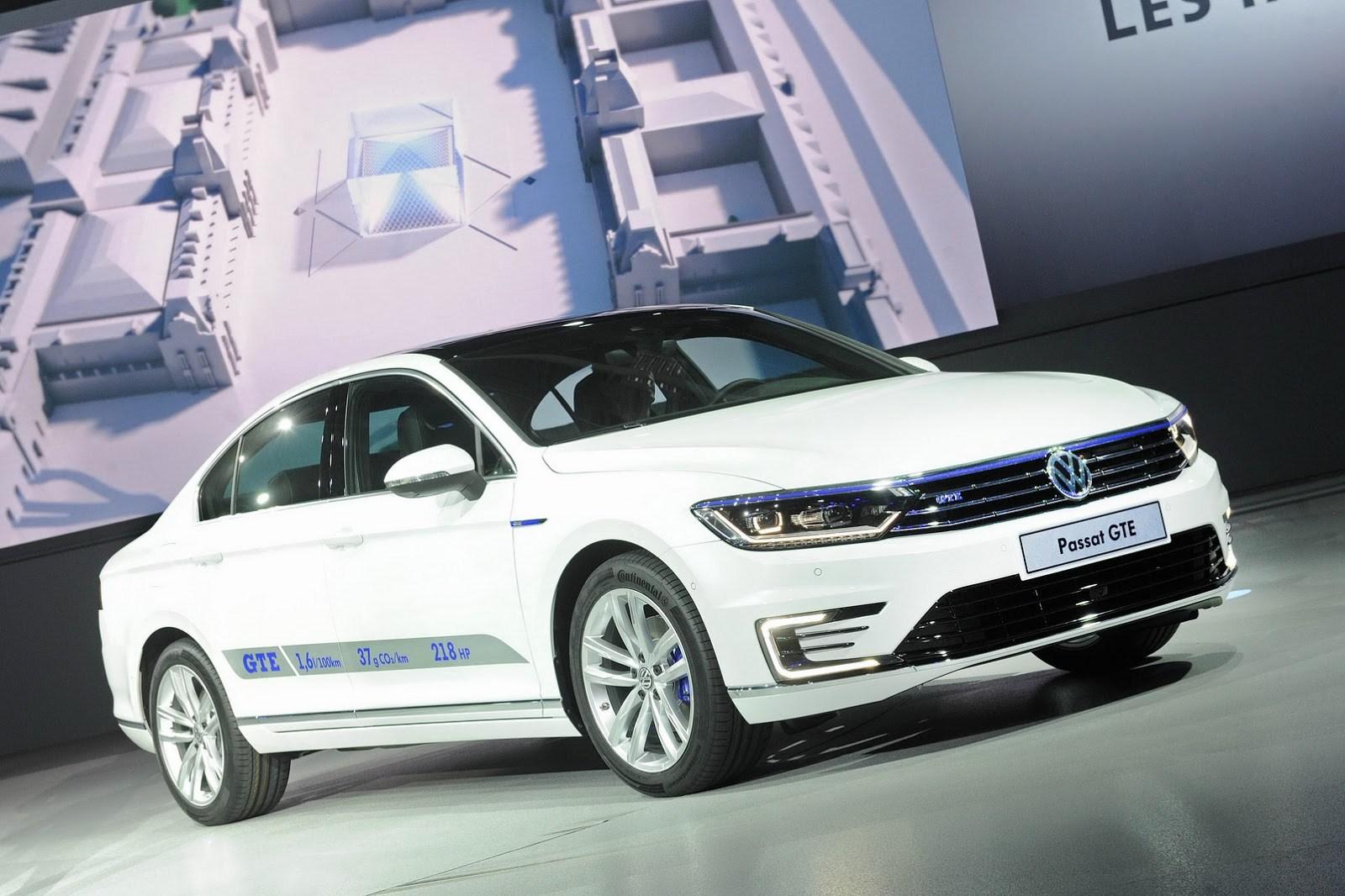 Volkswagen-Passat-GTE_15