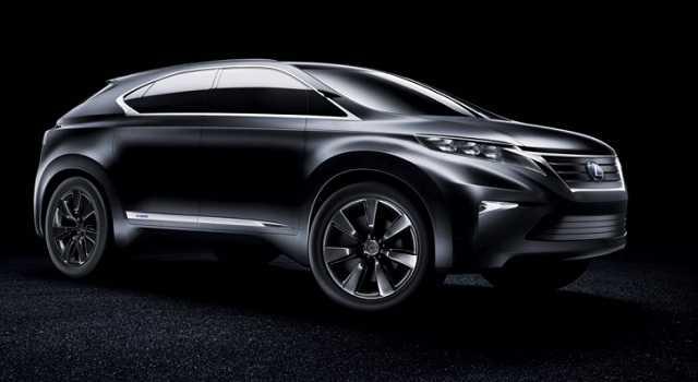 Lexus-RX-2016