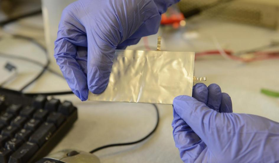 aluminium-battery-developed-stanford-university