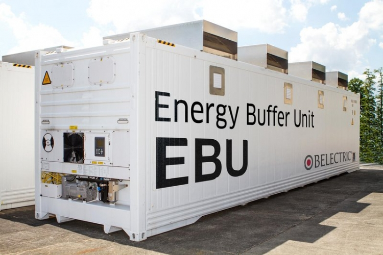 energy_buffer_unit_750_500_s