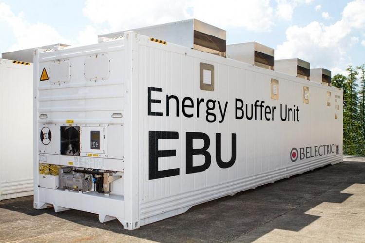 energy_buffer_unit_750_500_s