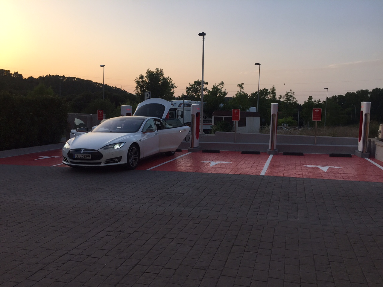 girona-supercharger-june-2015