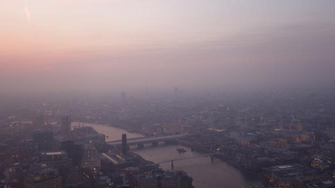 Londres contaminación aire_img