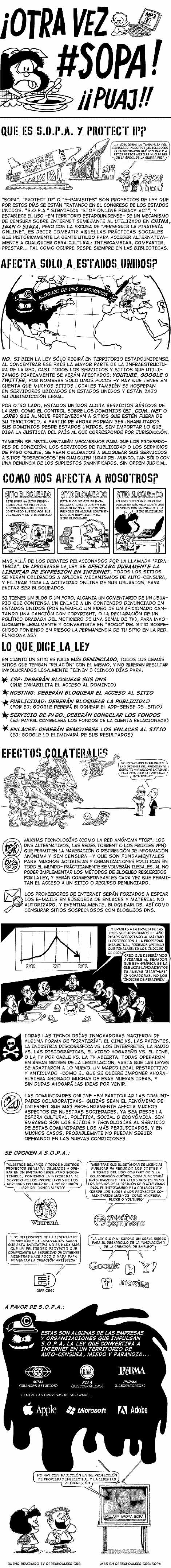 http://blogs.20minutos.es/codigo-abierto/files/2012/01/sopamix.jpg