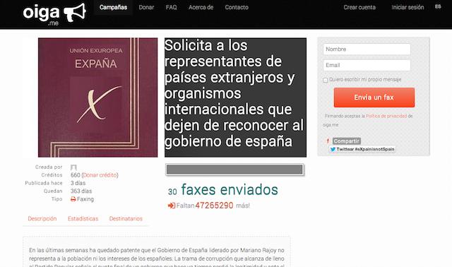 Captura de pantalla 2013-02-11 a la(s) 10.12.02