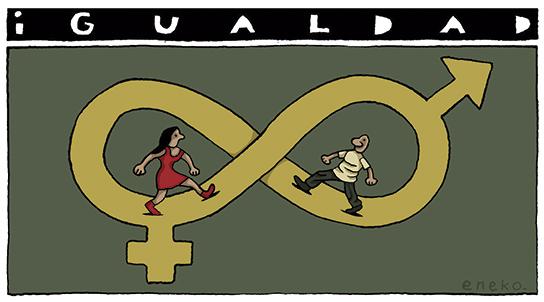Igualdad (Eneko).