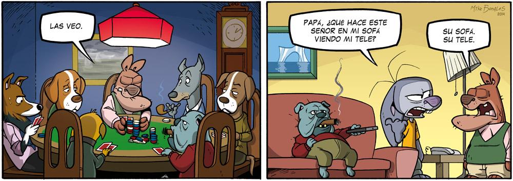 http://cdnb.20m.es/conejo-frustrado/files/2014/06/274.jpg