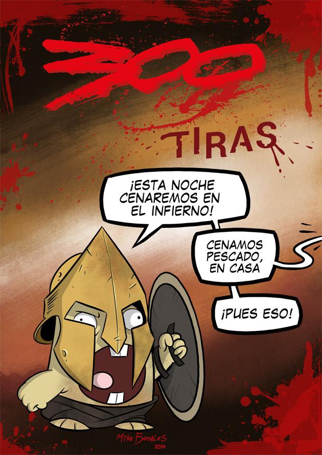 074_300_tiras