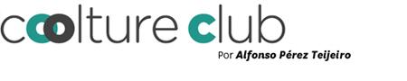 Coolture Club