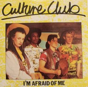 Portada Culture Club