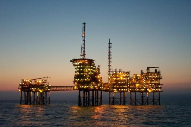 como contamina el petroleo yahoo dating