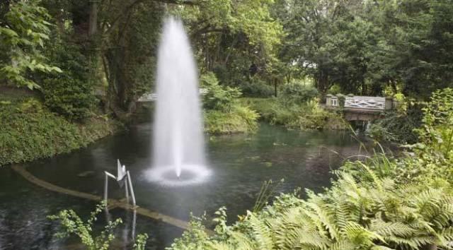 jardin_botanico_atlantico_gijon