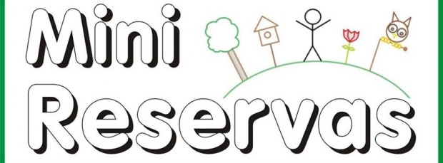LogoMiniReservas