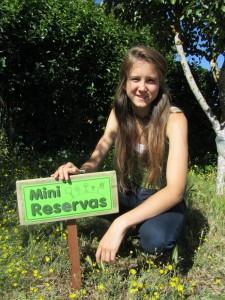 MiniReservas