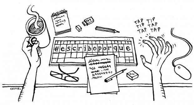 escriboporque_1000