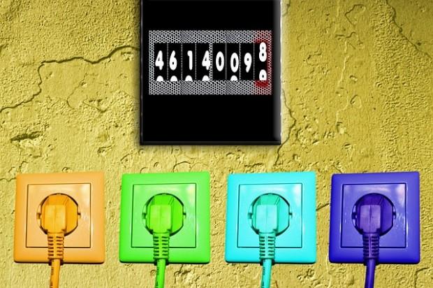 socket-304983_640